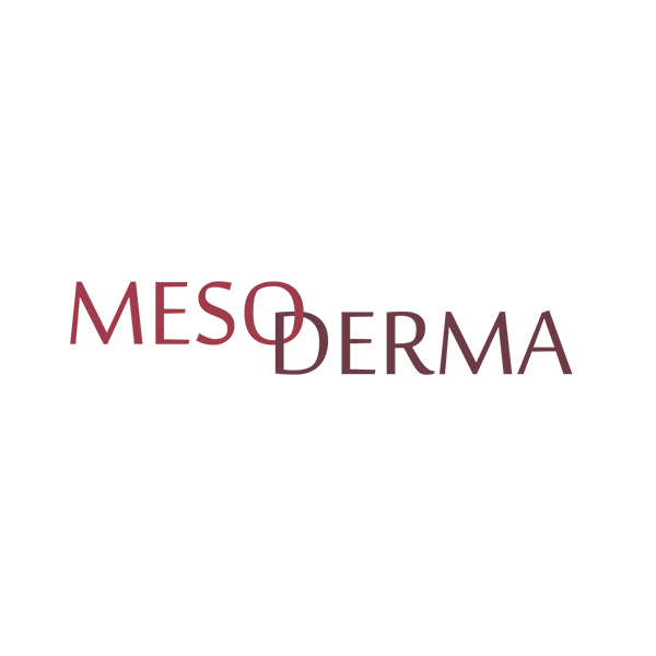 mesoderma